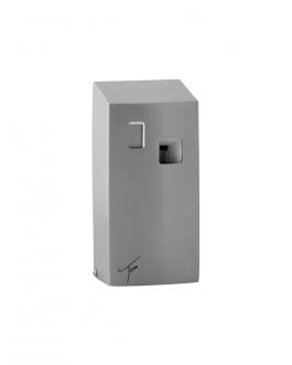 Microburst 3000 Air Freshener S/Steel