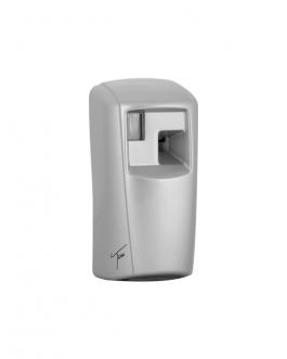 Microburst 3000 Air Freshener Satin