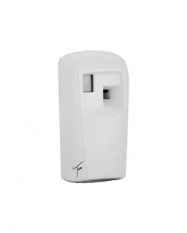 Microburst 3000 Air Freshener White