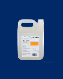 Protex Industro Clean