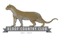 kloof-country-club