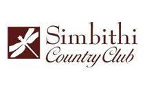 Simbithi Country Club